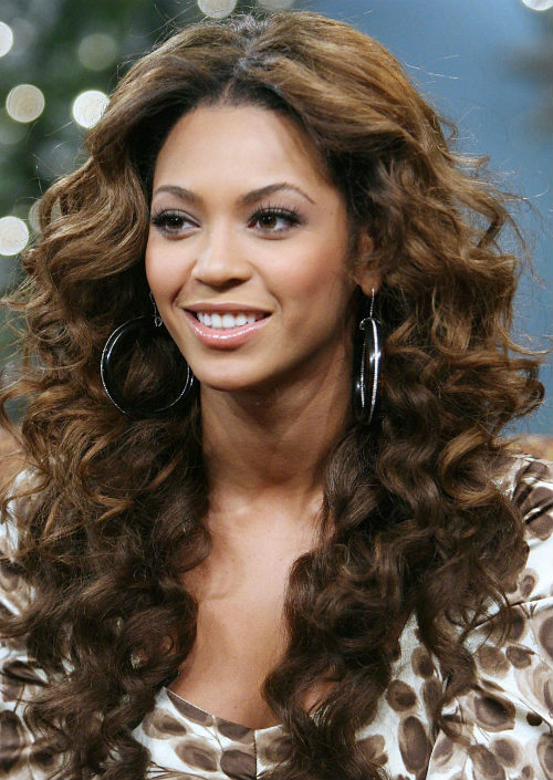 7 Cutest Hairstyles For Black Girls To Choose in 2015 ...
