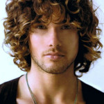 Be Patient When you Grow Long Hairstyles for Men