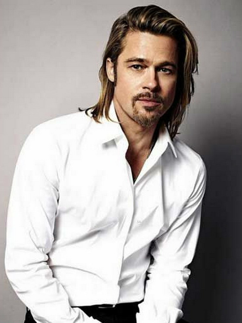 9 Modern Amp Trendy Long Hairstyles For Men You Must Try
