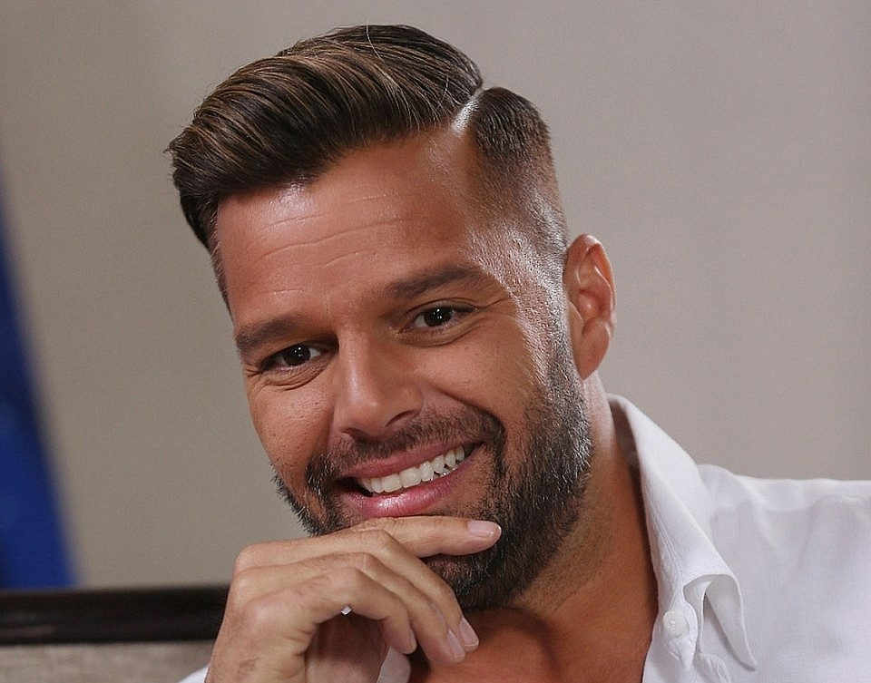 Mens short haircuts latest hair styles cute modern hairstyles mens short haircuts winobraniefo Image collections