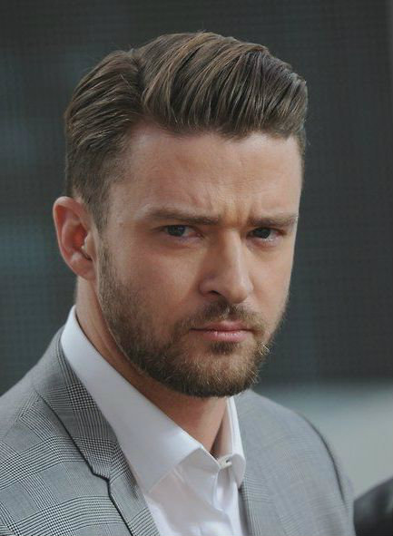 Outstanding Latest Hair Styles Cute Amp Modern Hairstyles For Men Amp Women Short Hairstyles Gunalazisus