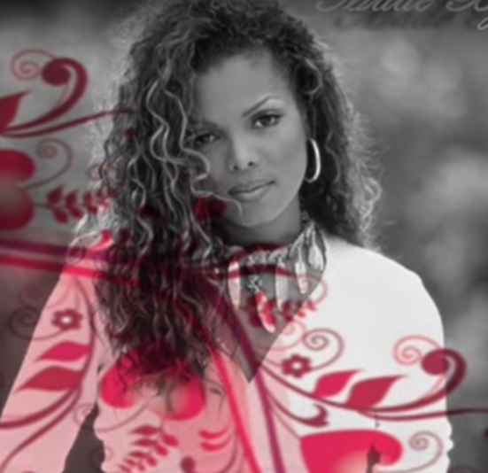 11 Best Hairstyles of Janet Jackson | Latest Hair Styles – Cute ...